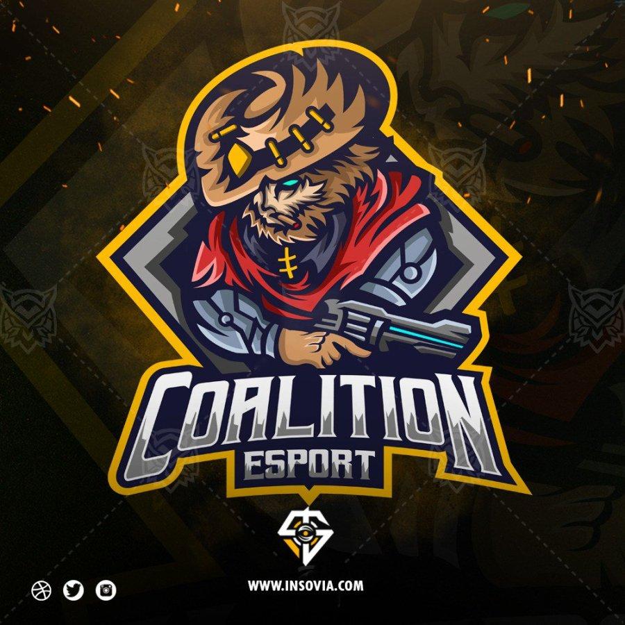 Coalition Esport